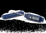 PDT300 Digital