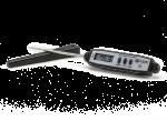 ProAccurate Waterproof DT450X