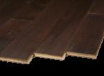 American Scrape Oak Brown Bear SAS503