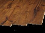Timberline SL247 Sawmill Hickory 255
