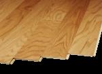 Red Oak Natural Click PF9356 (Home Depot)