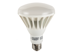 12-Watt (65W) BR30 Soft White Dimmable LED