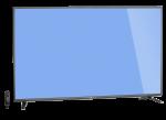 65LB7100