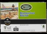 Nantucket Blend