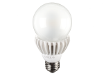100W Soft White A21 Dimmable LED
