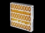 High Efficiency Air Cleaner MERV 11 Model 82755