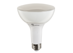 12.8W R30 S9025 LED