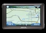 RoadMate 6230-LM