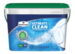 Ultimate Clean Dishwasher Pacs