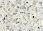 Quartz (engineered stone)