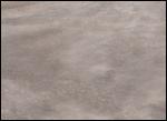 Concrete (topical sealer)