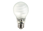 Bright from the Start A19 15W 60W Soft White