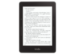 Kindle Voyage w/ Special Offers (WiFi & 3G)