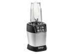 Personal Blender with Auto-iQ BL480