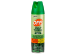 Deep Woods Insect Repellent Vlll Dry