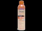 SkinSmart Insect Repellent