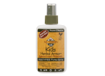 Kids Herbal Armor Natural Insect Repellent