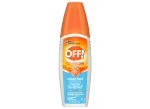 Family Care Insect Repellent II Clean Feel
