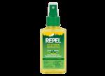 Lemon Eucalyptus Insect Repellent2