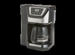 Mill & Brew CM5000B
