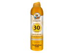 Continuous Clear Spray SPF 30