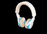 SoundLink on-ear headphones