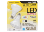 65 Watt Replacement BR30 Flood LED