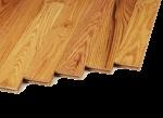 Bellawood Character Red Oak 10047316