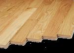 Dundee Plank CB1210