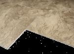 DuraCeramic Sierra Slate SI74 Golden Greige