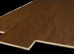 American Hardwoods American Oak Plank Natural AMP05NAL1