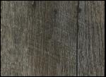 Oak Graphite HLVT3024 (Home Depot)