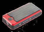 Compact 12000mAH Mini Portable Car Jump Starter