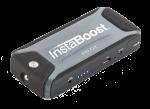 InstaBoost 400-Amp Car Battery Jump Starter