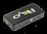 Multi-Function 12V Car Battery Jump Starter