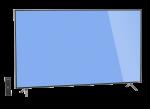 M55-C2