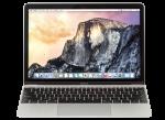 MacBook 12-inch MF855LL/A