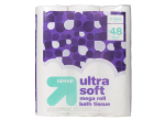 Ultra Soft
