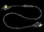 Sport Pulse Wireless