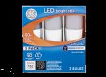 Bright Stick LED 60W Soft White
