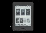 Kindle Paperwhite w/ Special Offers (WiFi) (3rd Gen)