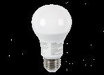100W A19 Soft White LED