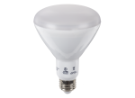75W Soft White BR30 Dimmable LED