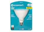120W Equivalent Bright White PAR38 Dimmable LED