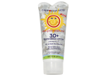 #supersensitive Tinted Lotion SPF 30+