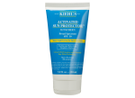 Activated Sun Protector Lotion SPF 30