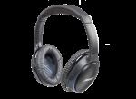SoundLink around-ear headphones II
