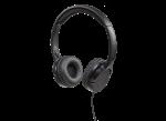 Hi-Fi Lightweight On-Ear headphone 13191