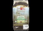 Certified Organic Rainforest Blend