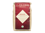 Organics Rouge Espresso Blend
